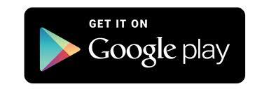 google-paly-