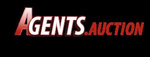 agents auction