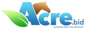 horse farm auctions online