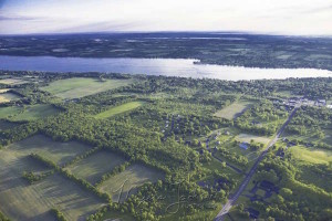 skaneateles new york land for sale