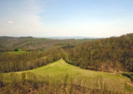 west virginia land for sale