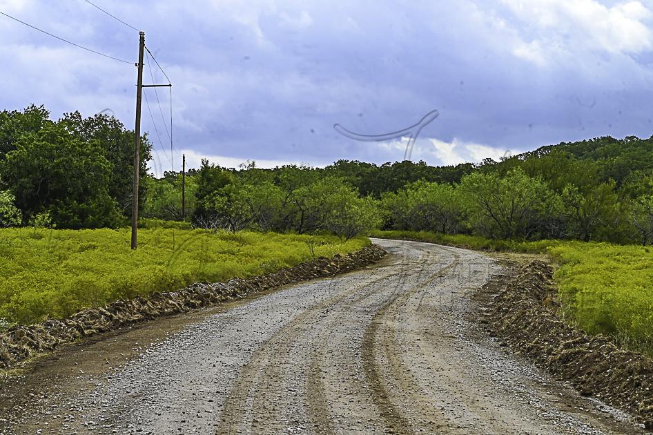 Cooke Co. Texas Land Auction